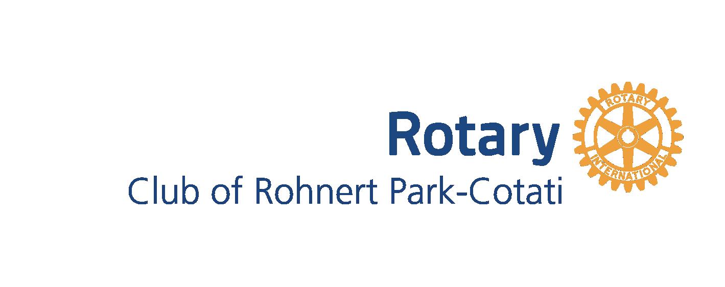 Rohnert Park-Cotati logo