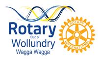 Wollundry logo