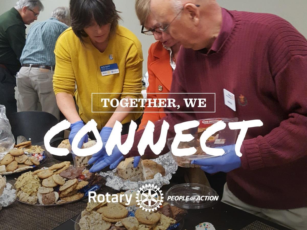 Stories | Rotary Club of Nashoba Valley