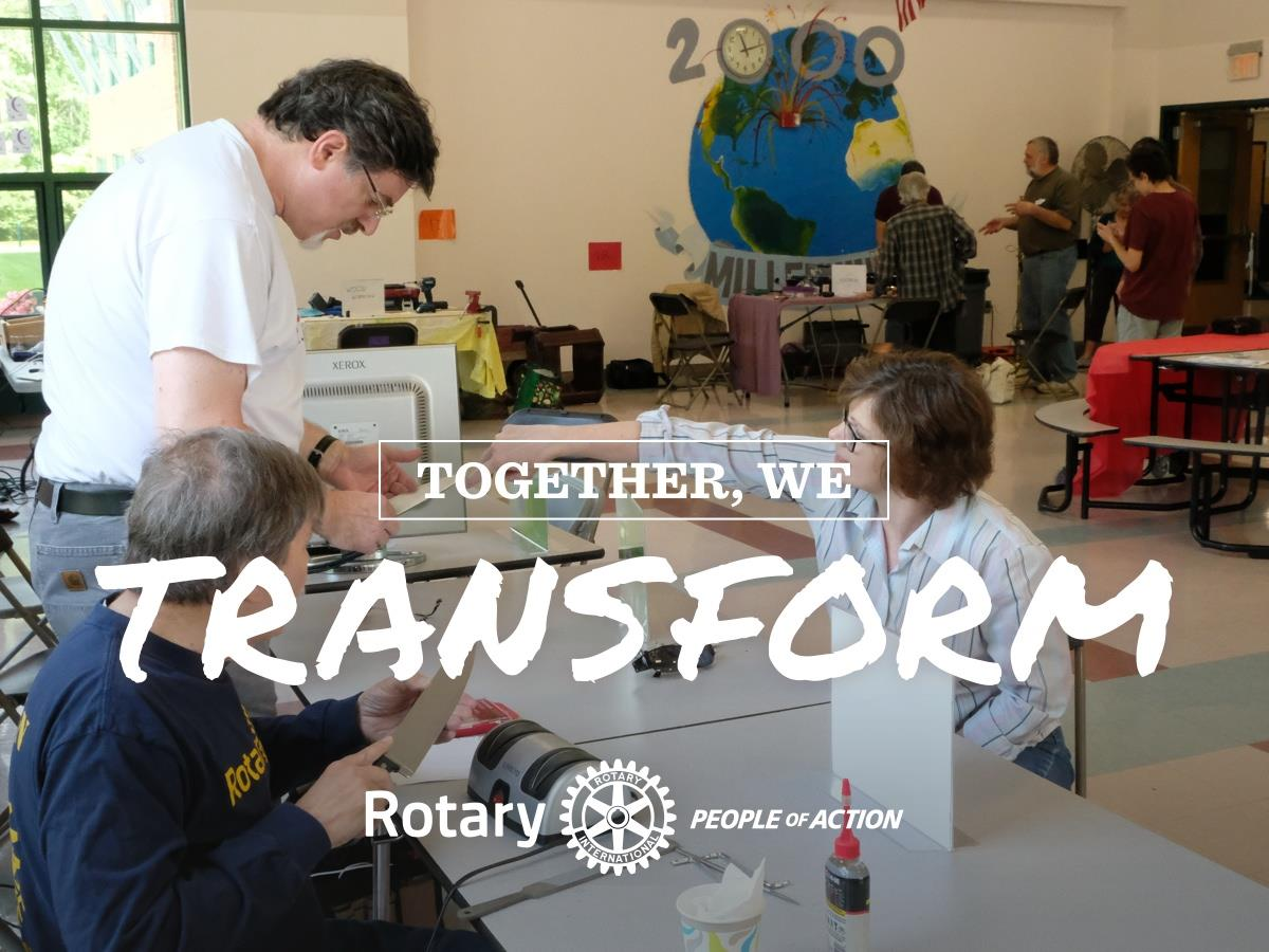 Home Page | Rotary Club of Nashoba Valley