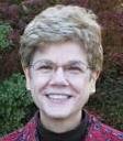 Amy Peritsky  of Greece Ecumenical Food Shelf