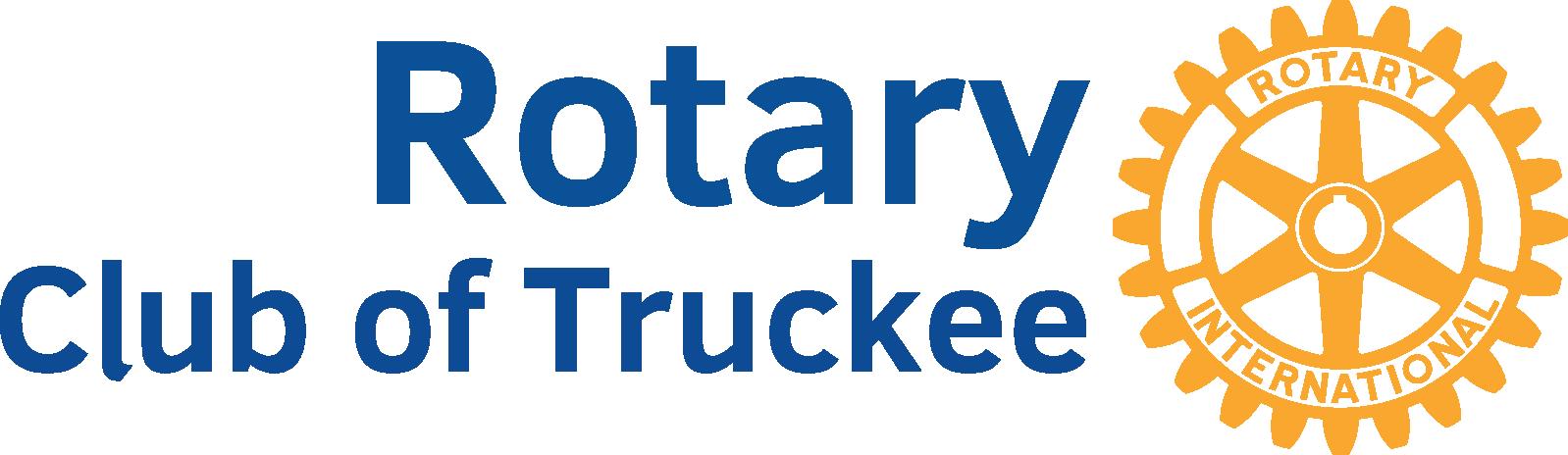 Truckee logo