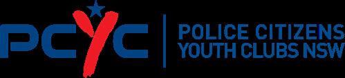 PCYC Hornsby Ku-ring-gai