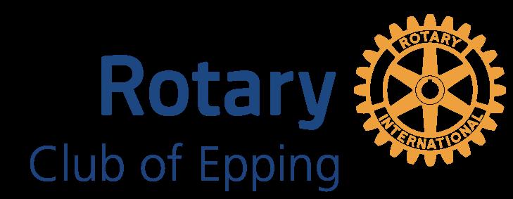 Epping logo
