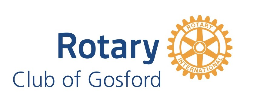 Gosford logo
