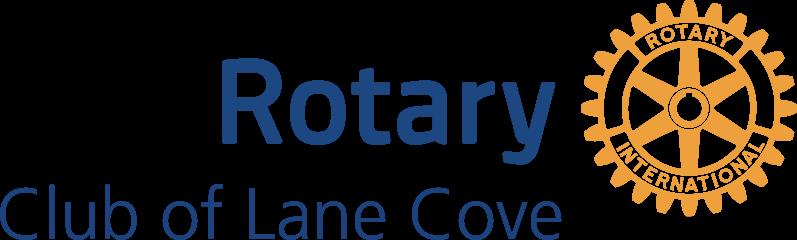 Lane Cove logo