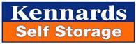 Kennards Self Storage Gladesville