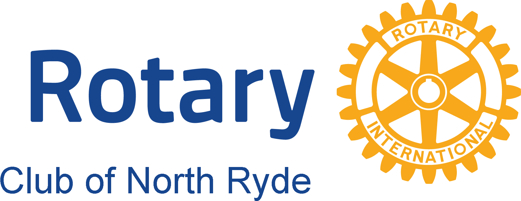 North Ryde logo