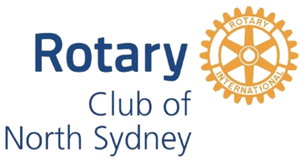North Sydney logo
