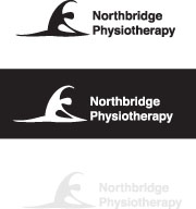 Northbridge Physiotherapy