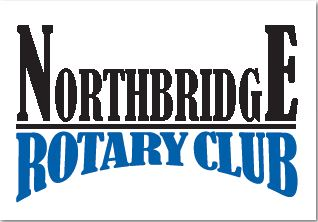 Northbridge