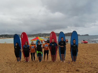 Avoca And Terrigal Learn to surf - Startseite | …