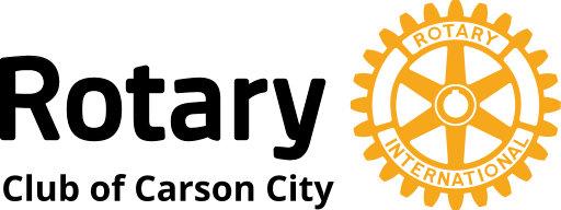 Carson City logo