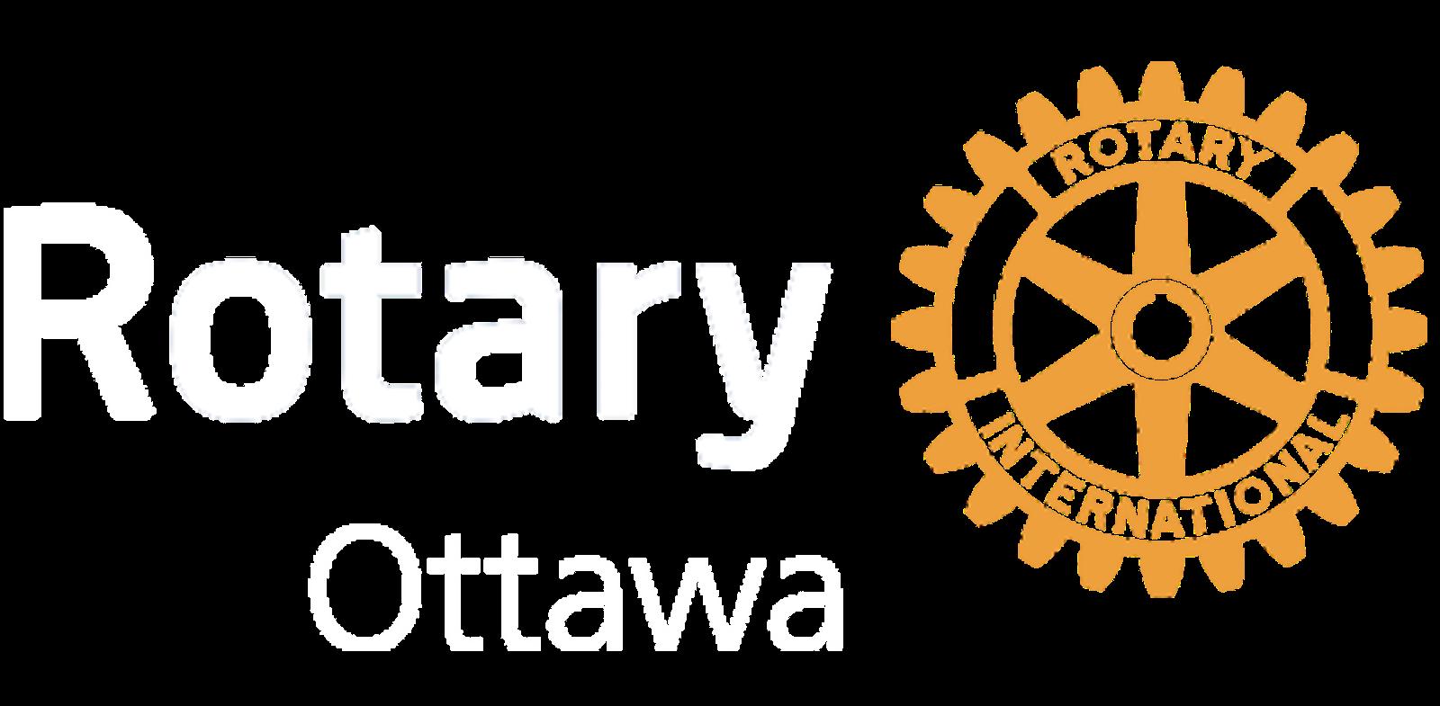 Ottawa-ON logo