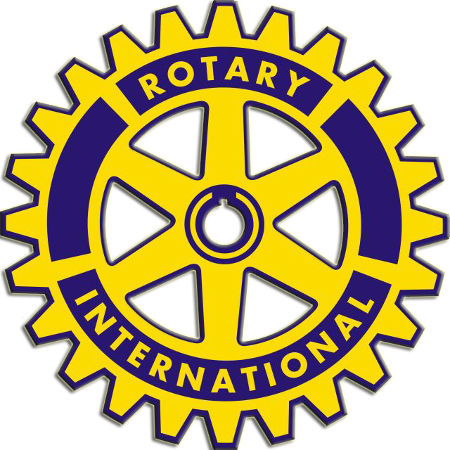 RotaryLogo%20Transparent[1]