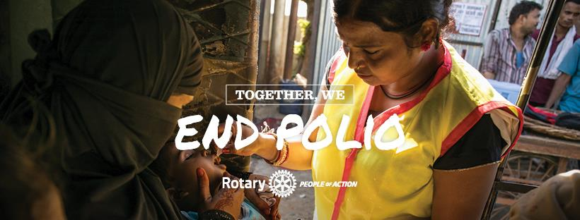 12651_Together_We_End_Polio_Facebook_cover_ORIGINAL.jpg