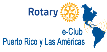 e-Club Puerto Rico y Las Américas