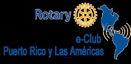 e-Club Puerto Rico y Las Americas