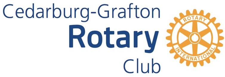 Cedarburg Grafton logo