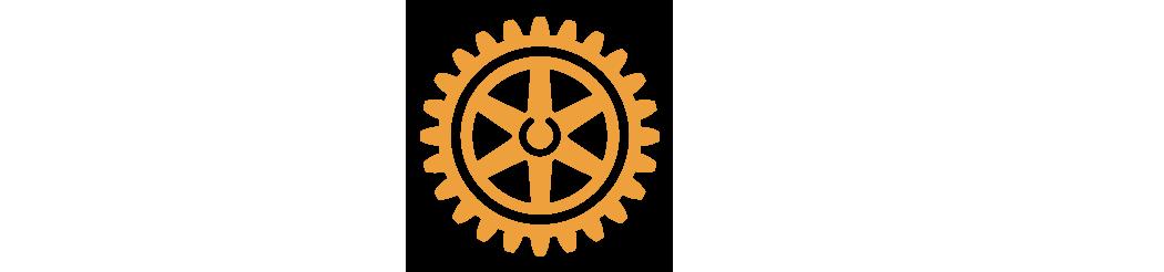 Kenosha logo