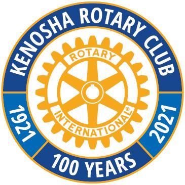 Kenosha Rotary Club