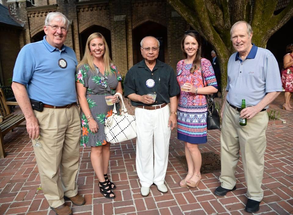 Stories   Rotary Club of North Jackson
