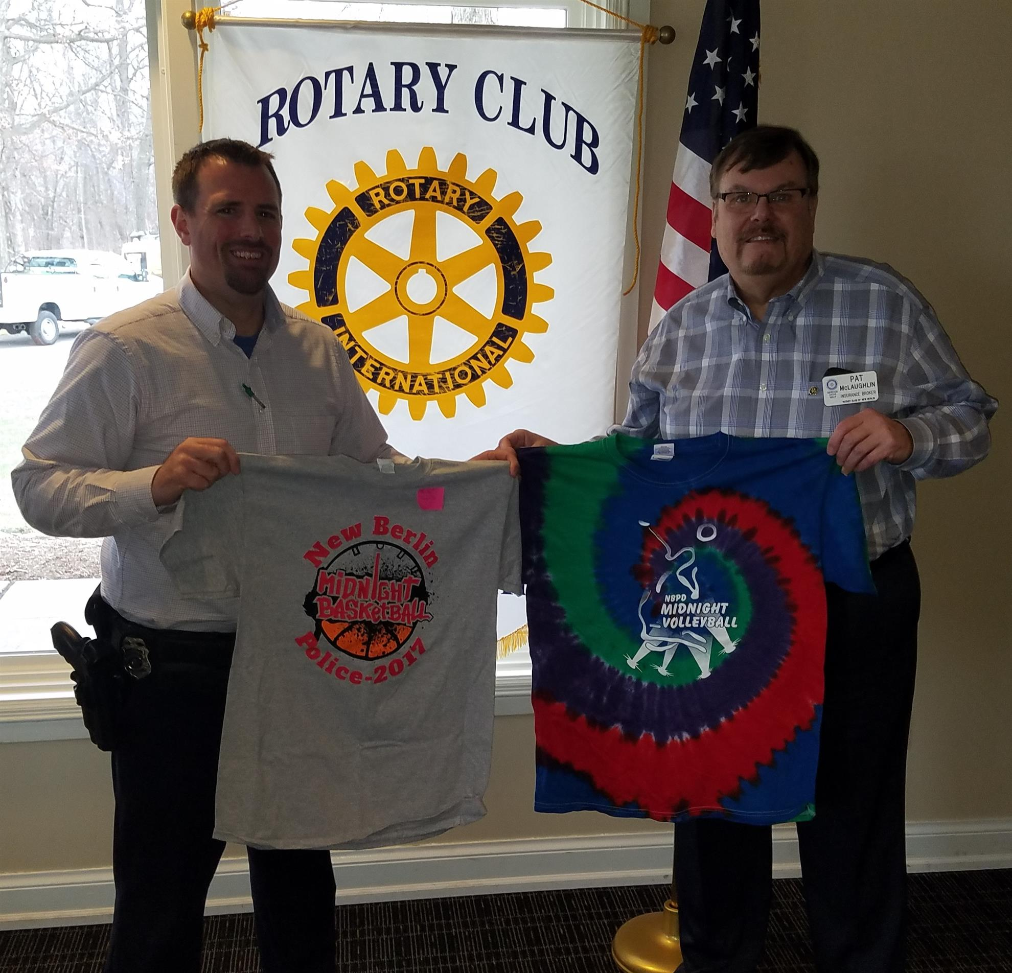 stories rotary club of new berlin