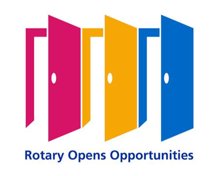 New Berlin Rotary Club