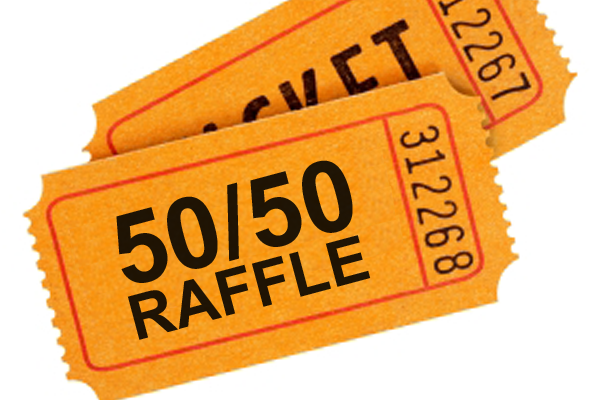 2017 has brought new changes to wautoma rotary and we are pleased to announce that the monthly 5050 prize raffle has brought us in excess of 600