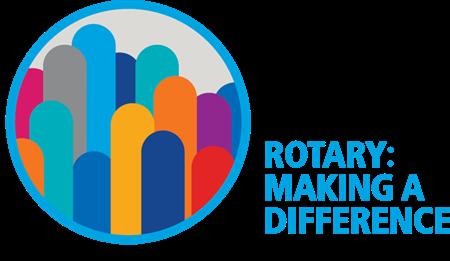 Mayfair Rotary