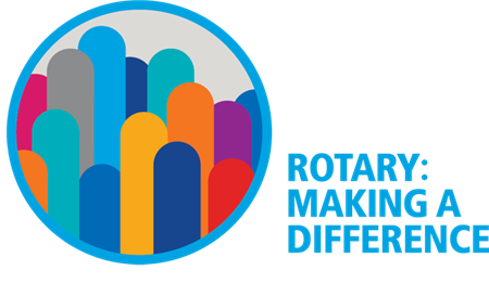 Mayfair Rotary