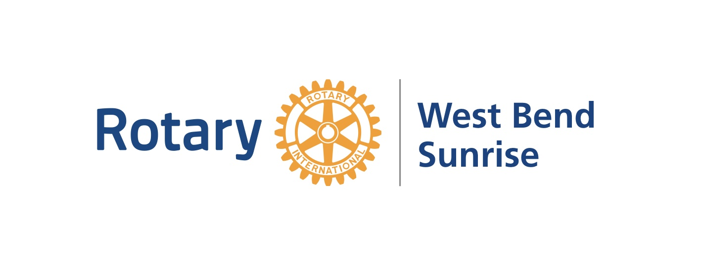 West Bend Sunrise logo