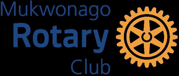 Mukwonago logo