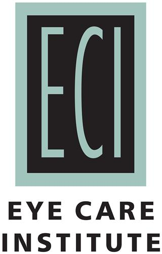 Eye Care Institute - Daniel Rich