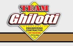 Team Ghilotti