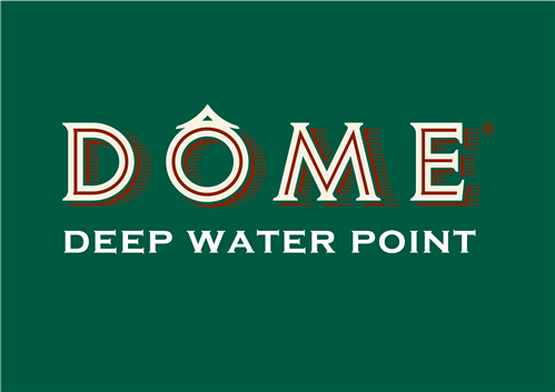 DOME Deep Water Point