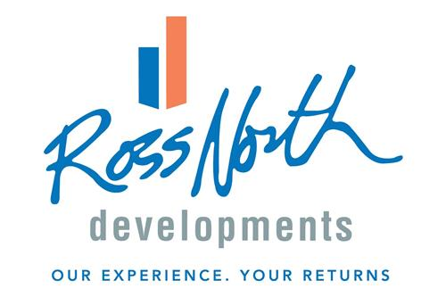 Ross North Developments