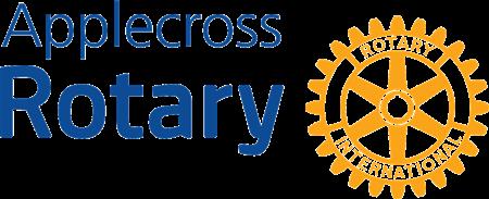 Applecross Rotary