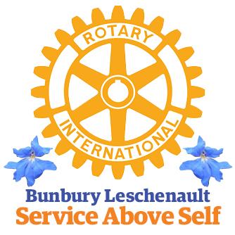 Bunbury Leschenault