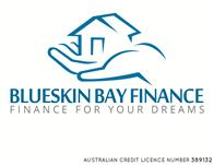 Blueskin Bay Finance