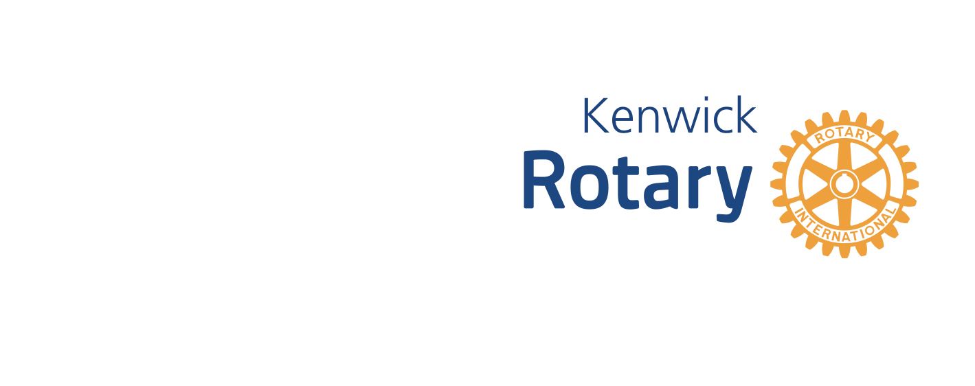 Kenwick logo