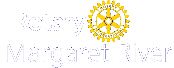 Margaret River logo
