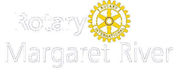 Margaret River logo