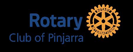 Pinjarra