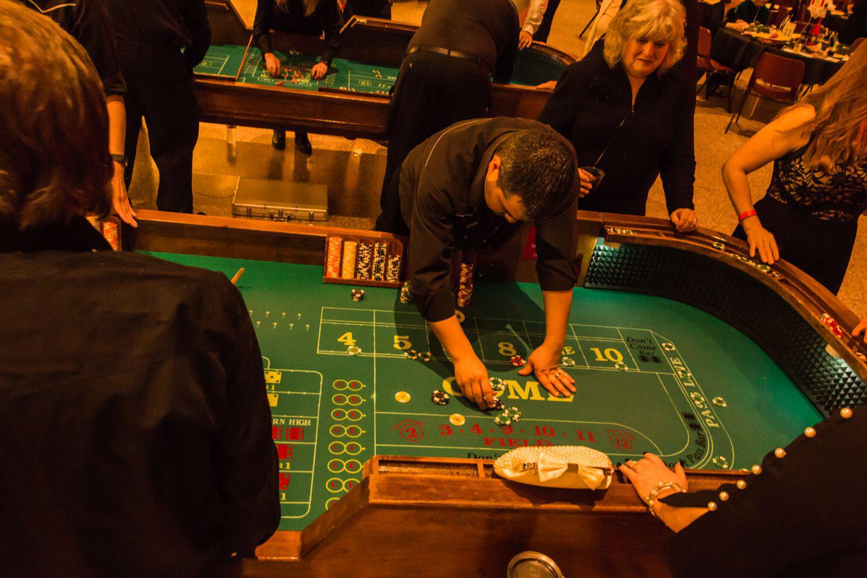 video casino games slot machines