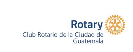 Club Rotario de la Ciudad de Guatemala