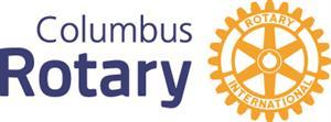 Columbus Rotary