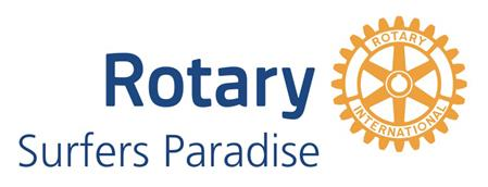 Surfers Paradise Rotary