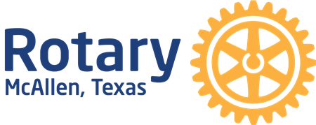 Rotary Club of McAllen
