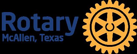 Rotary Club of McAllen